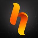 Grupo Hostienda S logo icon