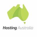 Hosting Australia logo icon