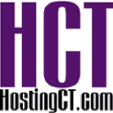 Hosting Ct logo icon