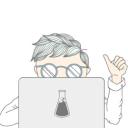 Hosting Experto logo icon