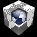 hostlogr.com logo