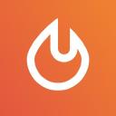 Hostme LLC logo