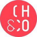 Host logo icon