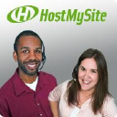 HostMySite on Elioplus