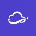 Hostnet Internet logo icon