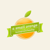 Host Nine logo icon