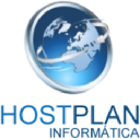 Hostplan Informática on Elioplus