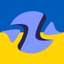 Host Zealot logo icon