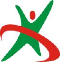 Hosur Online logo icon