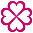HotCherry Logo
