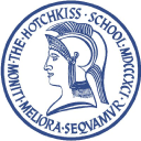 The Hotchkiss School logo icon