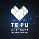 Heart Of The City Incorporated logo icon