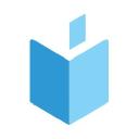 Hotcourses logo icon