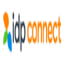 Hotcourses Abroad logo icon