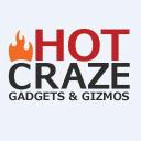 Ho Tcraze logo icon