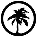 Hot Creations logo icon