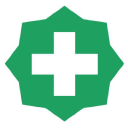 Hot Doc logo icon