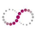 Hotel-Advance.com logo
