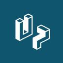 Hotel Internet Marketing logo icon