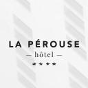 Hôtel La Pérouse - Send cold emails to Hôtel La Pérouse