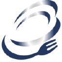 Hotelware Supplies Ltd logo icon