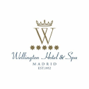 HOTEL WELLINGTON - Send cold emails to HOTEL WELLINGTON