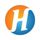 Hotel logo icon