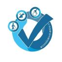 Hotelaccessibility.com logo