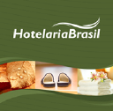 Hotelaria Brasil logo icon