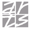 Hotel Arts Barcelona logo icon