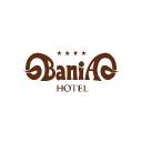 Hotel Bania logo icon