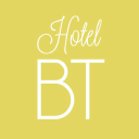 Hotel Beverly Terrace logo icon