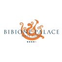 Hotelbibionepalace are using Simple Booking
