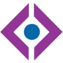 HotelBlox, LLC logo