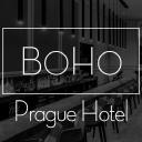 Hotel Bo Ho Prague logo icon