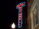 Hotel Bothwell