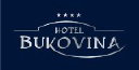 Hotel Bukovina logo icon