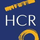 Hotel Café Royal logo icon