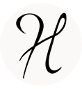 HotelCO LLC logo