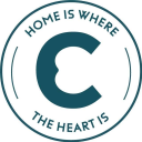 Hotel C Stockholm logo icon