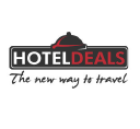 HotelDeals Consulting logo