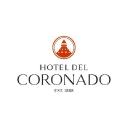 Hotel Del Coronado - Send cold emails to Hotel Del Coronado