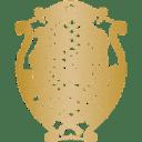 Hotel Des Pecheurs logo icon