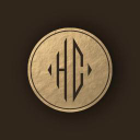 Hotel Du Collectionneur logo icon