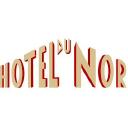 Hôtel Du Nord logo icon