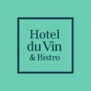 Hotel Du Vin logo icon