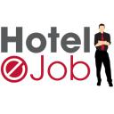 HotelEjob.CoM logo
