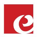 Hotel Elan logo icon