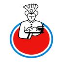 Hotelempire logo icon
