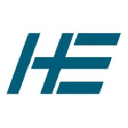 Hotel Equities logo